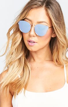 e474178c1ea7f 21 Best Quay sunglasses at Lush Fashion Lounge images