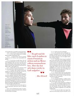 """HQ 