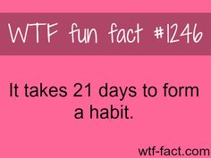 MORE OF WTF FACTS are coming HERE awesome and fun facts ONLY