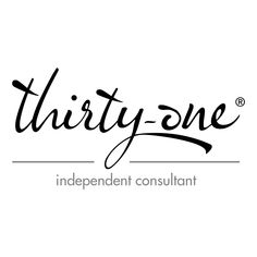 """Thirty-One Gifts is an amazing opportunity. You can host a party and earn some Hostess Rewards or you can join my team and earn some even more amazing benefits such as commission on all sale, StartsWell incentives, and some other great incentives. It is just a small investment for GREAT rewards. Go to www.mythirtyone.com/tracybaxter on click """"Shop Now"""" or """"Join My Team"""""""