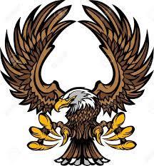 نتيجة بحث الصور عن eagle logo
