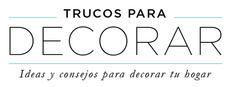 Trucos Para Decorar Percussion, Barcelona, Doors, Hidden Doors, Home Decorations, Dining Room, Hacks, Tips, Blue Prints