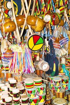 Brazil Carnival, Carnival Outfits, Brazil Travel, Exotic, African, Painting, Party Nibbles, All Saints, Rio Carnival