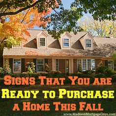 My re max wallpaper my re max stuff pinterest wallpapers for Fall home preparation