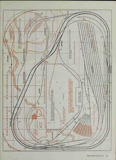 191 Best Ho scale trains images | Model train layouts, Model ...  Blade Trailer Wiring Diagram Translift on