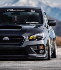 Subaru Cars, Jdm Cars, Subaru Impreza, Sti Subaru, Legacy Gt, Road Pictures, Hatchback Cars, Honda Civic Si, Mitsubishi Lancer Evolution