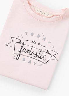 Mesdames noir Powered By Fairy Dust T-Shirt Shirt Magique Princesse