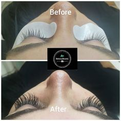 Xtreme Lashes done by our Stylist, Letitia at Beleza Beauty. Xtreme Lashes is available at Beleza Beauty Edenvale and Beleza Beauty Boksburg. Eyelash Extensions, Eyelashes, Stylists, Beauty, Lashes, Lash Extensions, Beauty Illustration