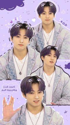 Bts Jungkook, Jungkook Fanart, Bts Hoodie, V Bts Wallpaper, Bts Backgrounds, Jungkook Aesthetic, Bts Aesthetic Pictures, Bts Playlist, Kpop