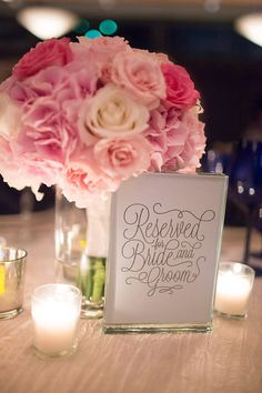 Photo from Kayla+Ben collection by Matt and Julie Weddings Brides, Weddings, Table Decorations, Collection, Beautiful, Design, Wedding, Wedding Bride