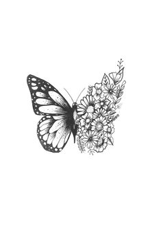 Spine Tattoos, Dope Tattoos, Dream Tattoos, Body Art Tattoos, Tattoo Drawings, Girl Tattoos, Art Drawings, Tatoos, Cute Tiny Tattoos