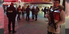 """İstanbulda 5 bin polisle operasyon : Türkiye genelinde akşam saatlerinde başlayan """"Türkiye Huzur"""" uygulaması kapsamında İstanbulda 39 ilçede 5 bin polisin katılımıyla sabit yol uygulaması ve eğlence mekanları ile umuma açık yerler ile denizde denetim yapılıyor.  http://www.haberdex.com/turkiye/Istanbul-da-5-bin-polisle-operasyon/118297?kaynak=feed #Türkiye   #uygulaması #İstanbul #Türkiye #mekanları #sabit"""