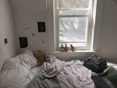 Bedroom Inspo, Scandinavian Style, Curly Hair, Rum, Ikea, Room Ideas, Minimalist, Room Decor, Cozy