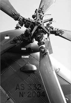 30 Best military images in 2016 | Airplane, Airplanes, Aircraft