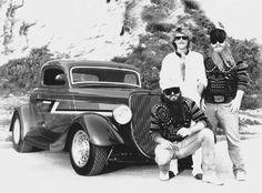 zz top | zz top e uma banda de blues rock norte americano refere tambem como ...