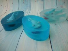 Shark Party Favor-Shark Soap-Shark Week-Shark Squirt Toy Childrens Soap=Fun Kids Ocean Soap-Blue Novelty Soap-Unique Decorative Soap-On Sale