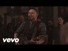 Rend Collective - Joy Of The Lord (Live At The Orchard) - YouTube