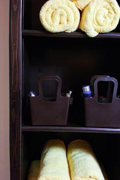 Torba Taschelini - Koziol od Fabryka Form Nespresso, Bag Making, Coffee Maker, Kitchen Appliances, Plastic Bags, Coffee Maker Machine, Diy Kitchen Appliances, Coffee Percolator, Home Appliances