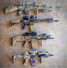 Bringing Sexy Back Camo Guns, Gun Art, Special Ops, Fire Powers, Assault Rifle, Weapons Guns, Firearms, Shotguns, Tactical Gear