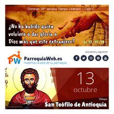 Movies, Movie Posters, Digital Image, Prayers, Dios, Films, Film Poster, Cinema, Movie