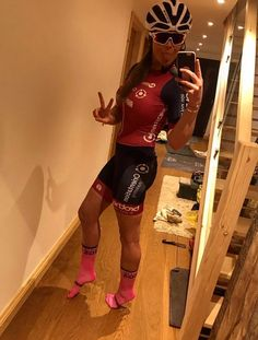 a0ebf1444 5704 Best Cycling Women images in 2019