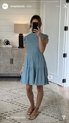 Short Sleeve Dresses, Dresses With Sleeves, Dressy Dresses, Fashion, Moda, Stylish Dresses, Sleeve Dresses, Fashion Styles, Gowns With Sleeves