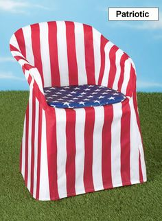 july 4th deals furniture