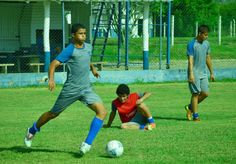 ESPORTE CLUBE CRUZEIRO RS  PRIMEIRA DIVISÃO GAÚCHA : categoria junior