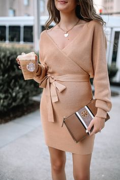 30 Outfits, Classy Outfits, Fall Outfits, Casual Outfits, Cute Outfits, Simple Outfits, Fall Dresses, Casual Dresses, Fashion Dresses