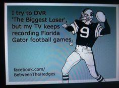 Haha!! Go Seminoles!! @Christine Smythe Taylor