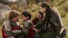 Narnia Cast, Narnia 3, Edmund Pevensie, Prince Caspian, Chronicles Of Narnia, Wattpad, Book Fandoms, Something Beautiful, Happily Ever After