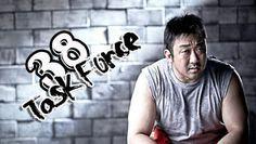 Drama 38 Task Force