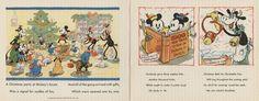 Season's Greetings from The Walt Disney Company! | Photos | Disney Insider