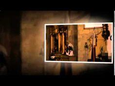 VIRAL: KRISEL MALLARI Salutatorian SPEECH Interrupted And Stopped