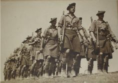 pictures of argyll sutherland highlanders - Yahoo!7 Search Results
