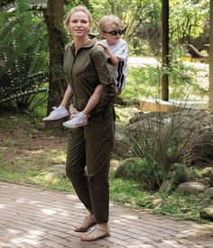 The Royal Children: Monaco PF: More photos of Prince Jacques and Princess Gabriella in Africa Princess Alexandra, Princess Estelle, Princess Eugenie, Crown Princess Victoria, Prince And Princess, Prince Albert Of Monaco, Albert Monaco, Grace Kelly Wedding, Princesa Charlene