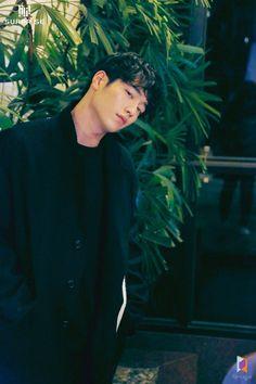 Seo Kang Joon Source by Asian Actors, Korean Actors, Kpop, Seo Kang Joon Wallpaper, Kim Myungsoo, Seung Hwan, Seo Kang Jun, Park Seo Joon, Park Bo Gum