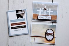 Express Divine Designs With These DIY Faith Cards – Creative Memories Blog
