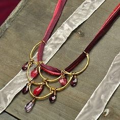 Jewelry Design Ideas :: Newest Designs