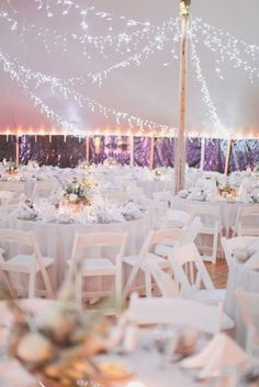 7 #Wedding Themes That Everyone Will Love ...