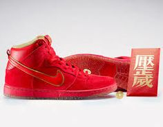 chinese new year 2014 men's accessories - Google Search