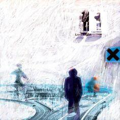 Eksistentiel angst, sjæleindustrialisering, Jaques Tati og 'Hitchhiker's Guide to The Galaxy'. De moderne tiders vanvid og sorte komik. Kropsmusik, der rammer ånden såvel som intellektet. Kritisk og kommerciel succes. Voksne mennesker, der græder, når de lytter. På søndag den 21. maj er det 20 år siden at Radiohead udgav deres gribende og civilisationskritiske hovedværk 'OK Computer'..