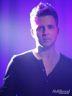 Grammy-Nominated Guest    Grammy-nominated singer-songwriter Ryan Tedder will guest star as himself in Episode 8 of NBC's Smash. The OneRepublic frontman has written and produced songs for Beyonce, Adele and Kelly Clarkson, among several others.