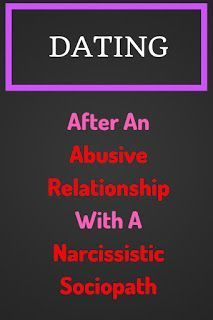 Dating after divorce first relationship