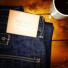 denim pants  #factor #denim #pants