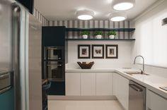 bancada-moderna-cozinha-pia-escorregor-lixeira-cuba-tabua-horta-decor-salteado-9.png (767×509)