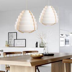 Illuminated & Artful Design