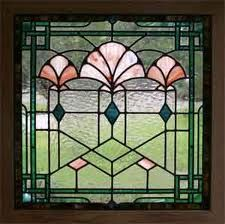 free christmas stained glass patterns