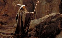 Ian McKellen turned down million offer to officiate wedding dressed as Gandalf Ian Mckellen, Gandalf, Tolkien, Goblin, Polar Bear, Game Of Thrones Characters, Santa, Entertaining, Wedding