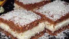 Domácí kakaový dort s fantastickou jemnou náplní a vláčnou chutí – hotový za 35 minut! | Vychytávkov